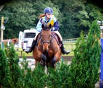 Side-Talygarn-Equestrian-Centre-Competitions
